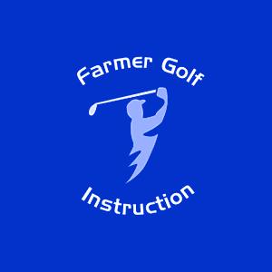 farmergolf.png