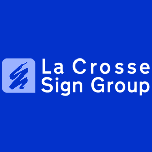 lacrossesign.png