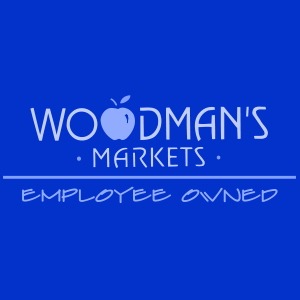 woodmans.png
