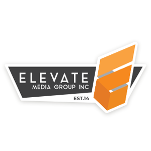 elevate1.png