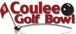 coulee logo - Copy.png