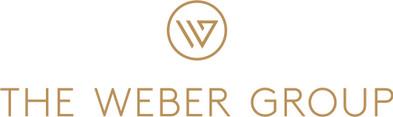 Weber group.jpg