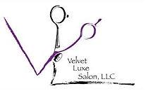 Velvet Luxe.jpg