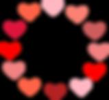 circle of love logo.png