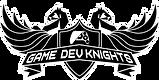 GDK_Logo_Black_1 (1).png