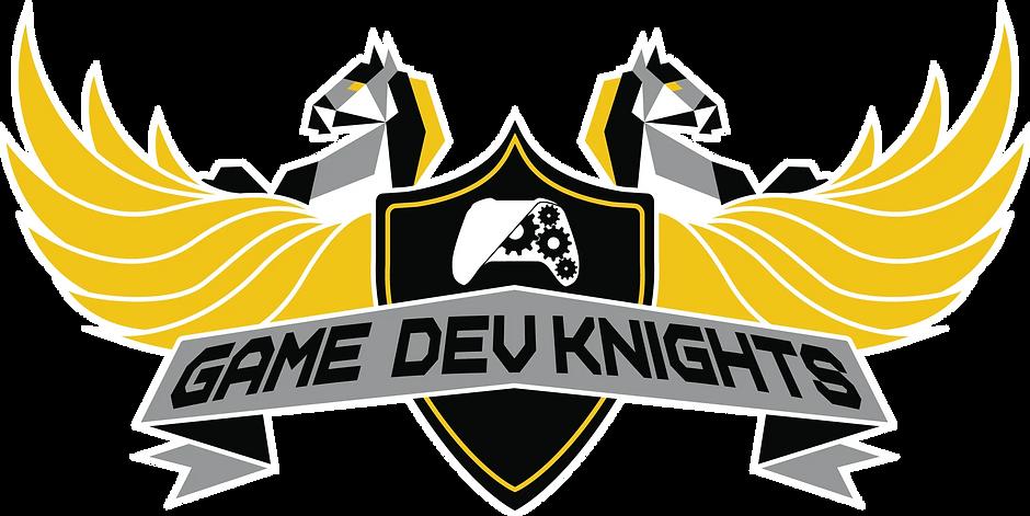 cropped-GDK_Logo_Color_1.webp