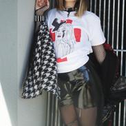 style 5.JPG
