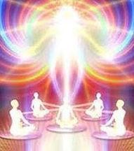 Angel Meditation.jpg