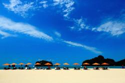 beach-694865_1920 (1)