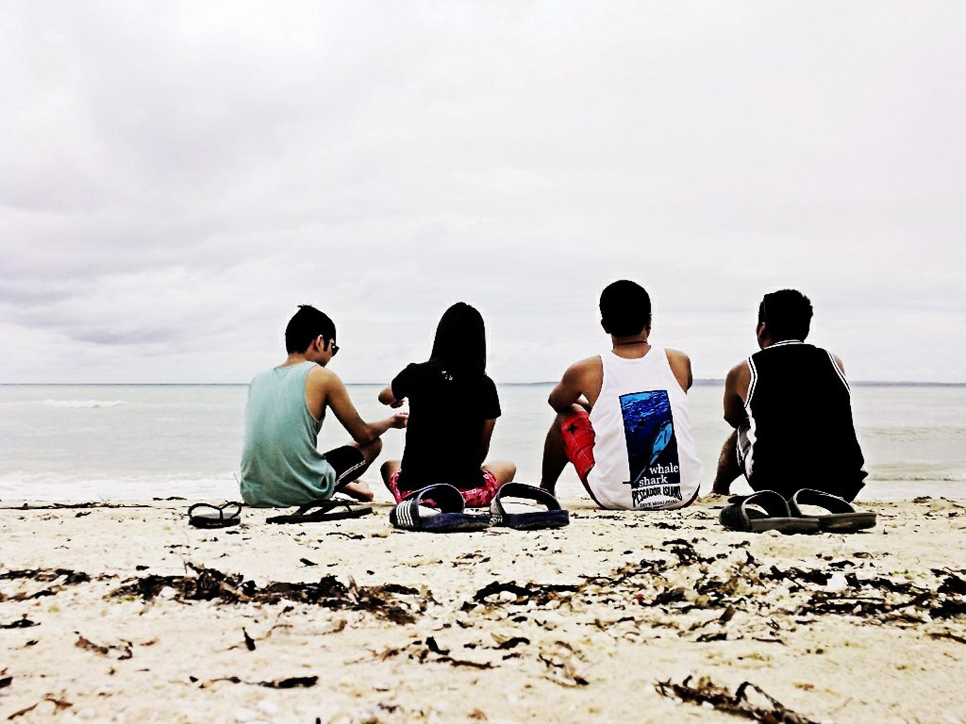beach-519378_1920