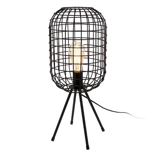 Tris - Tafellamp