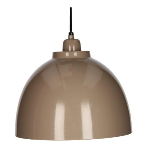 Kylie - Hanglamp