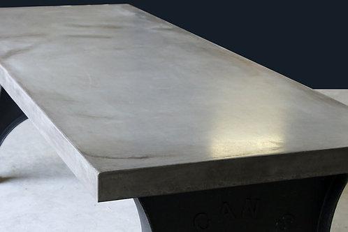 betontafel