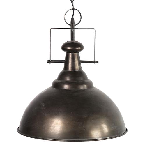 Harry - Hanglamp