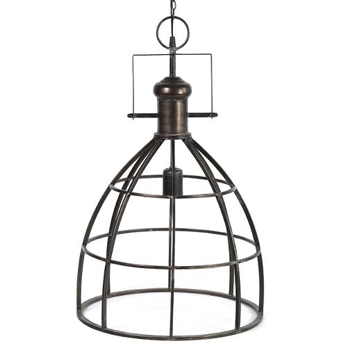 Rax - Hanglamp