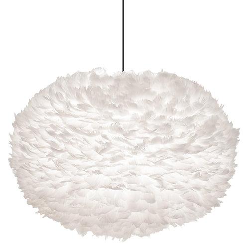veren hanglamp design