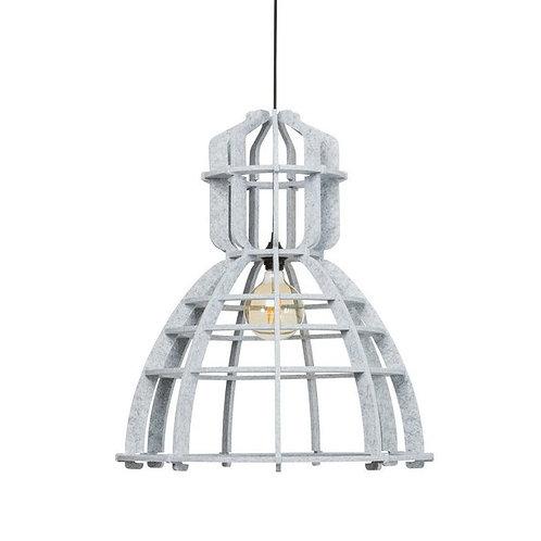 No.19XL - Hanglamp