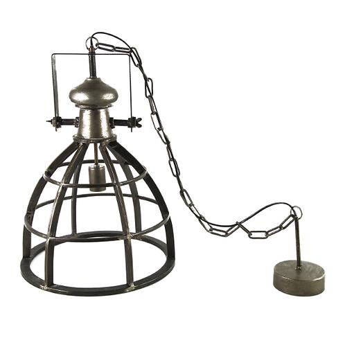 Barbay - Hanglamp
