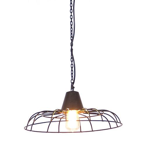 Vintage Spider - Hanglamp