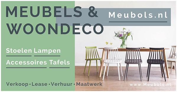 Meubols_bouwhekbanner_1.jpg