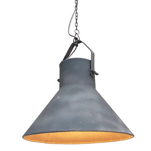 Farm - Hanglamp