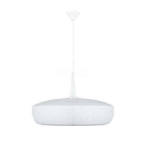 Design hanglamp Wit