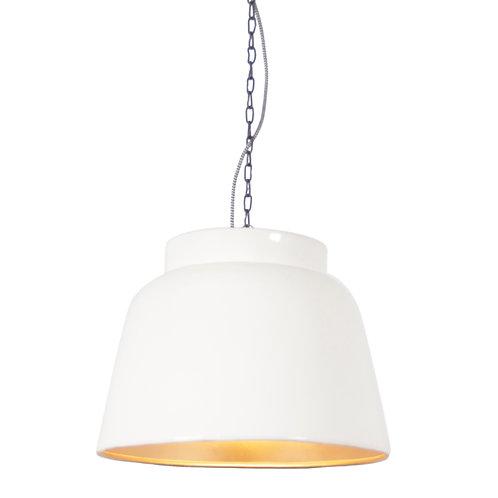 Bell - Hanglamp