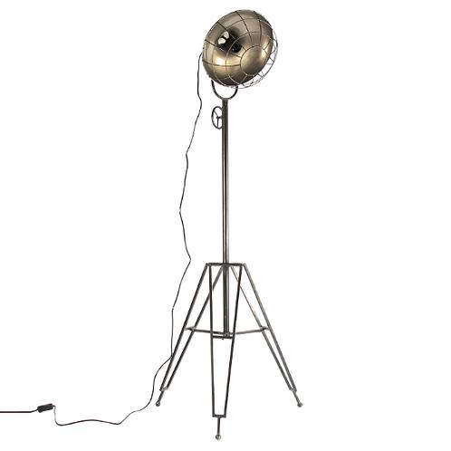 Steve - Vloerlamp