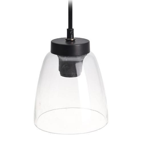 Glas Taps - Hanglamp