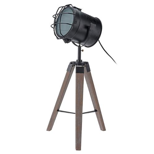 Rogier - Vloerlamp