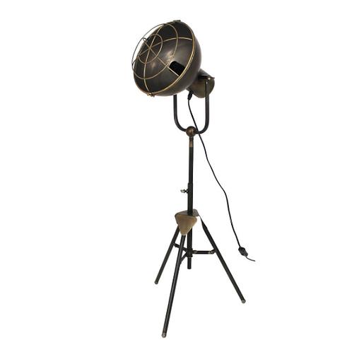Devo - Vloerlamp