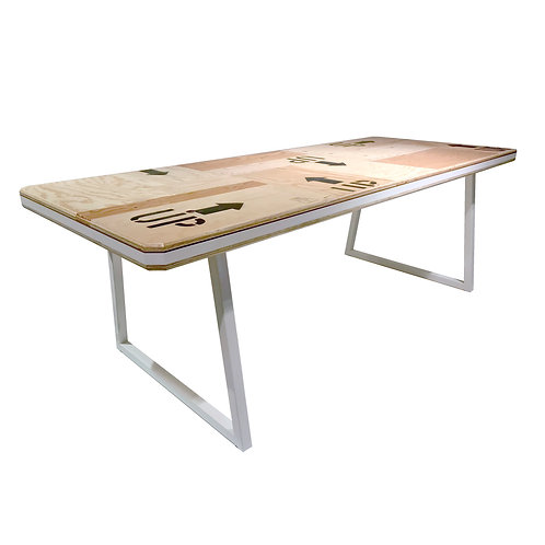 Upply - Table