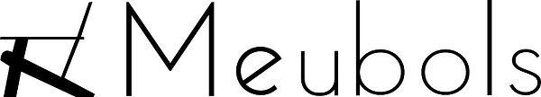 logo2%252520(1)_edited_edited_edited.jpg