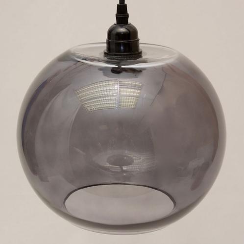 Smokey - Hanglamp