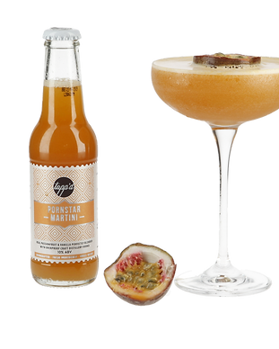 Tappd Cocktails_49.png