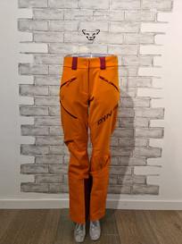 Pantalon Dynafit femme  259.-