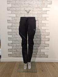 Pantalon Dynafit femme 189.-
