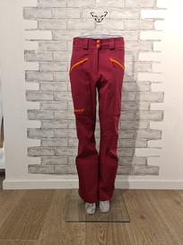 Pantalon Dynafit femme 359.-