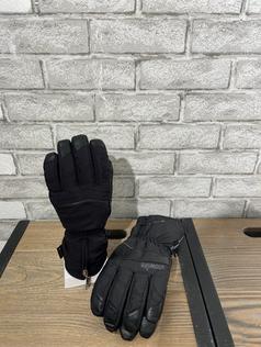 Gants de ski Reusch et Snowlife  (disponible pour femme et homme) 99.90
