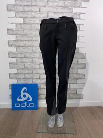 Pantalon de randonnée Odlo 150.-