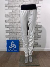 Pantalon de ski de fond Odlo 150.- (disponible en blanc et noir)