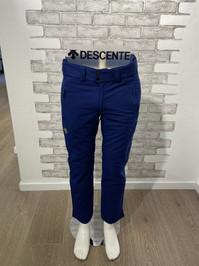 Pantalon Descente