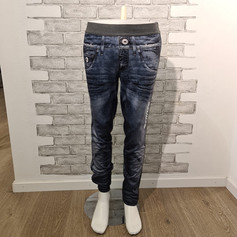 Pantalon Crazy homme 229.-