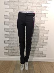 Pantalon Crazy femme  199.-