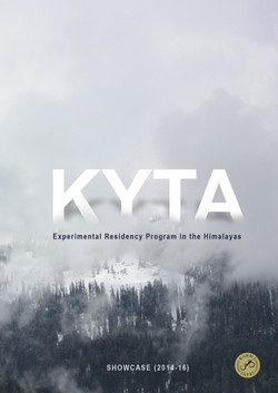 Kyta 2016 Catalogue