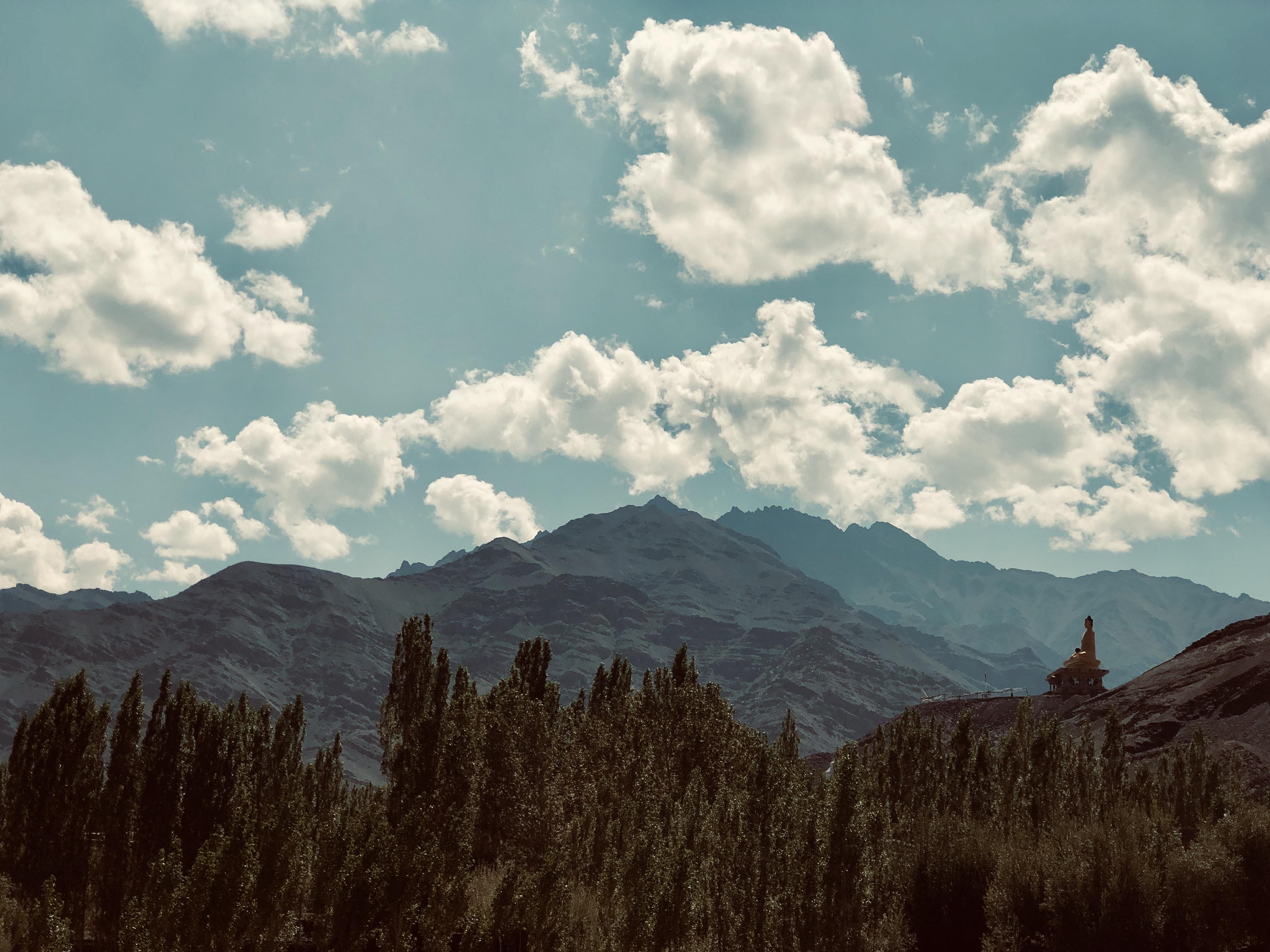 KYTA moves to Stok, Ladakh