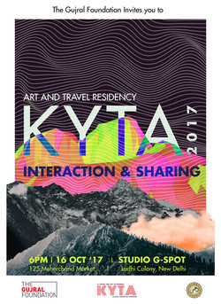 #KYTA2017 Presentation