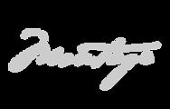 logo-g-montage.png