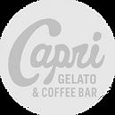 capri%26cofee-logo_edited.png