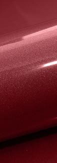 Рубин DW407-6T